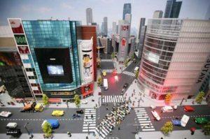 Legoland® Discovery Center Tokyo